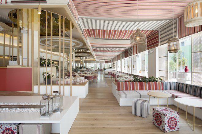 restaurante_MANA_75 entrada barceloneta