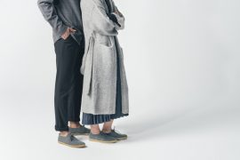 Barqet calzado made in spain