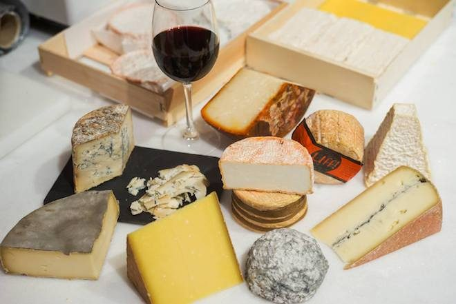 fromagerie can luc barcelona 1831_o