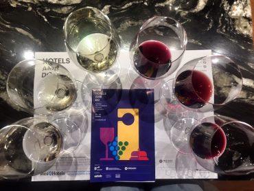 hotels-amb-do cata vinos