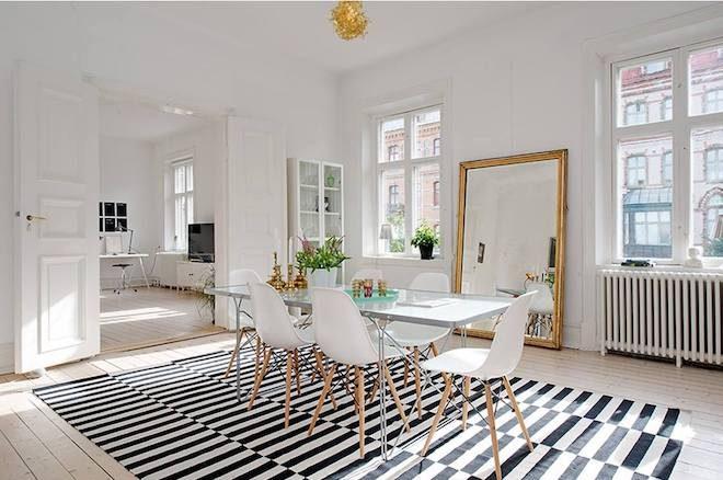 Sklum el portal de decoraci n de moda inspirada en los for Decoracion del hogar barranquilla