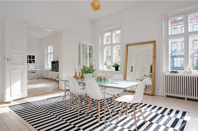 Sklum el portal de decoraci n de moda inspirada en los for Webs decoracion hogar