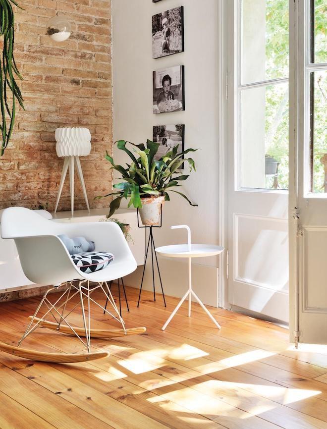 sklum decoracion muebles