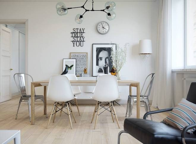 sklum salon decoracion