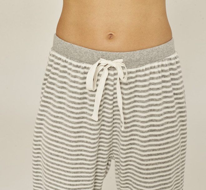 textura homewear pantalones sitamurt