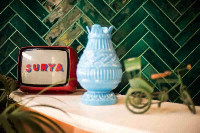 SURYA MUNTANER (4)