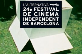 festival cine independiente alternativa-2017