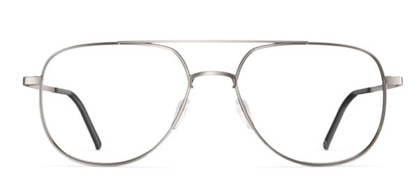 gafas de moda seventies nebau