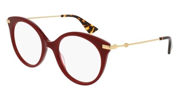 gafas de moda gucci