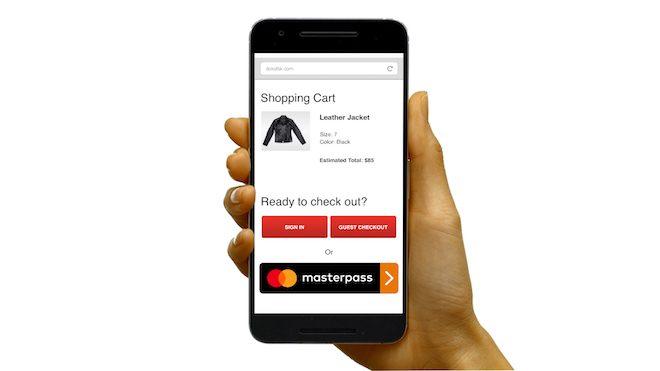 masterpass shopping online 4