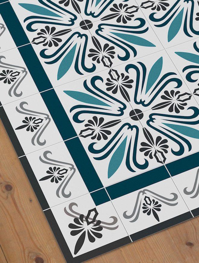 Hidraulik Tiles vinilcarpet_barcelona_viladomat