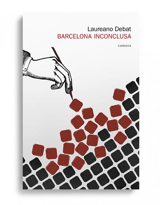 barcelona inconclusa