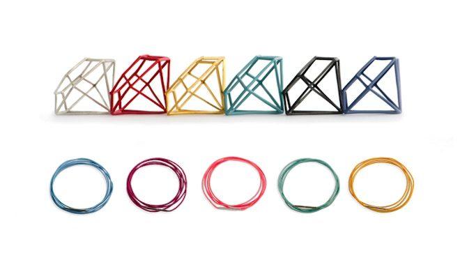design market fad Amalia Vermell