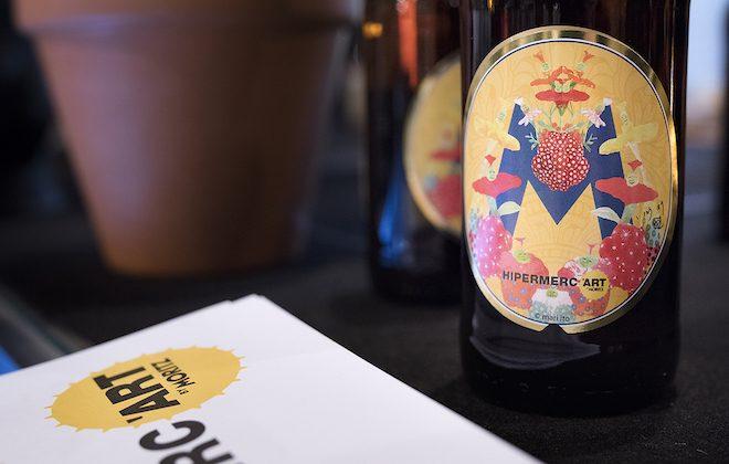 hipermercart fabrica moritz cerveza