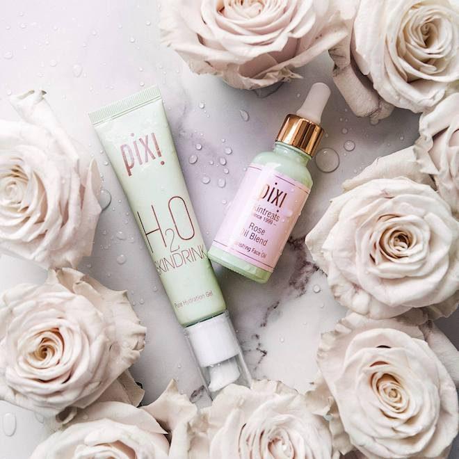 pixi beauty serum rosa 2258_o