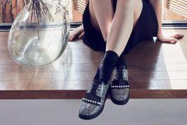 zapatos muker debry hispanitas