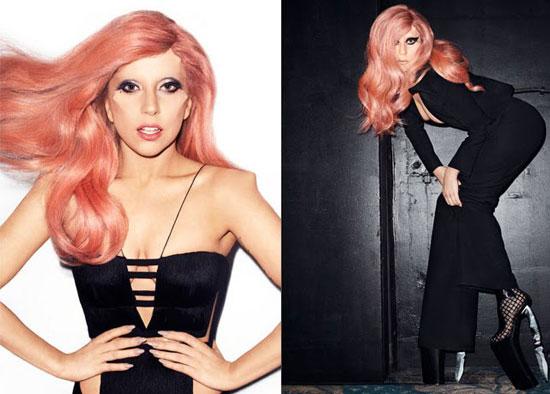 Lady_Gaga_harpersbazaar