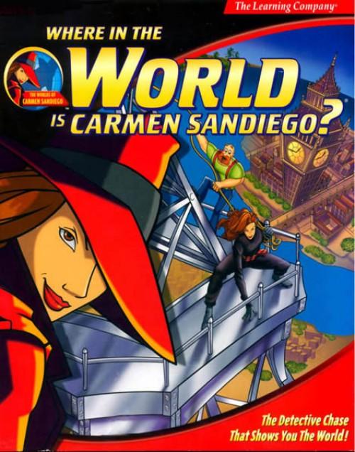 carmensandiego_serie