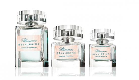 Blumarine Bellissima Acqua_Primavera