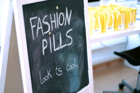 fashion_pills_presentacion