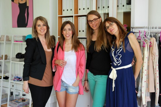 fashion pills bloggers