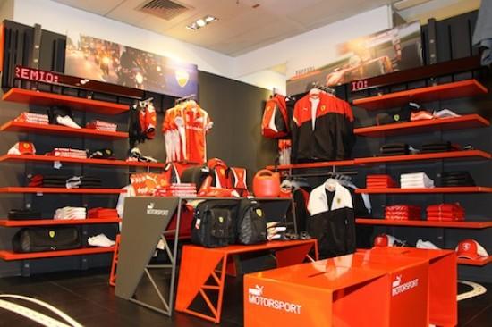 llega profesional mejor calificado zapatos genuinos Compras > tienda puma barcelona - 58% OFF en línea
