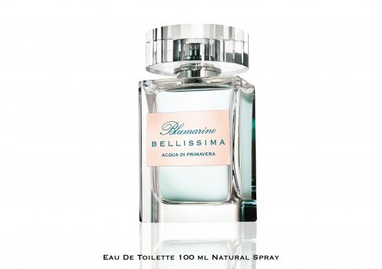 acqua di primavera EDT 100ml