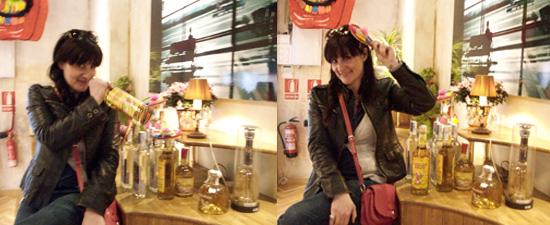 fabiana_tienda_mexicana