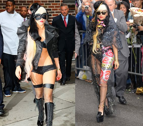 lady_gaga_outfits_2011