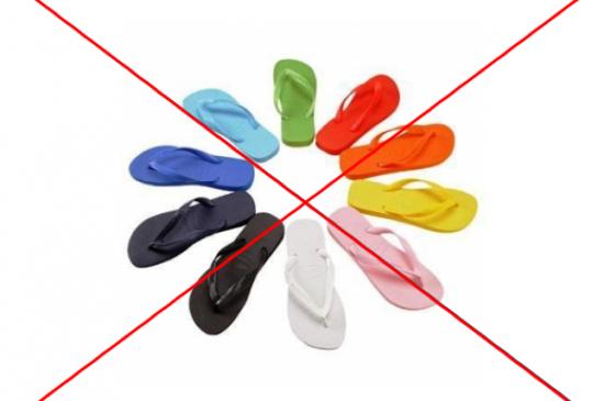 chancletas_no_zapatos