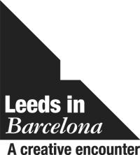 leeds_barcelona_