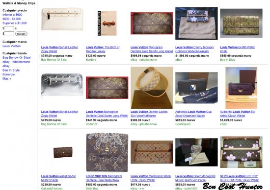 louis_vuitton_google_shopping