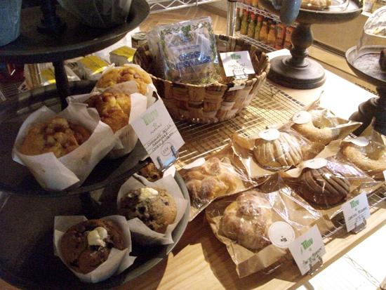 muffins_teicawey