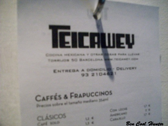 teicawey_tienda_mexicana_barcelona