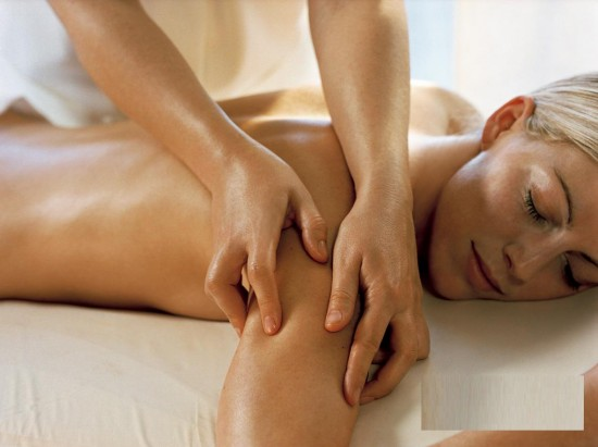 masaje_relajante sorteo