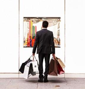 sorteo shopping tour asesoramiento imagen