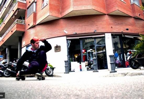tienda ert skate barcelona
