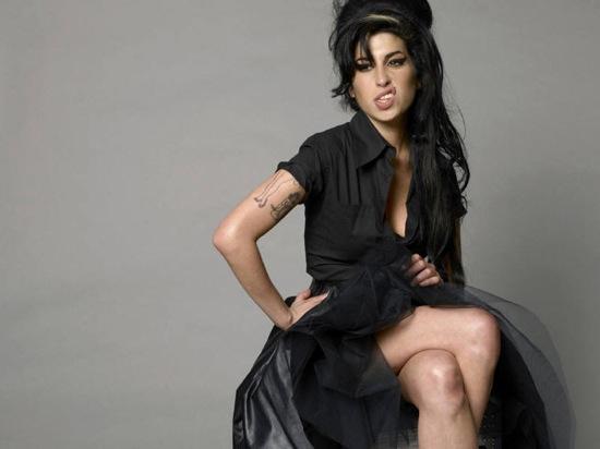 Amy_Winehouse_estilo