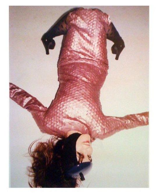Helena-Bonham-Carter-Marc-Jacobs-ad-campaign f/w 2011 2012