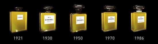 Chanel_n5_frascos perfume