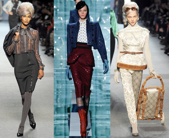lady-like-tendencias 2011 2012