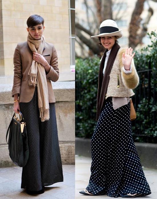 moda estilismo entretiempo