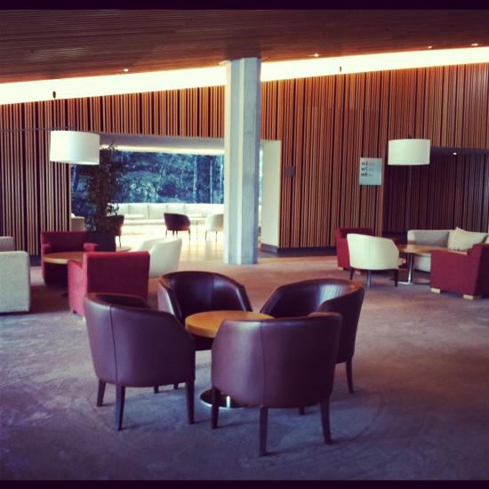 hotel_la mola sala