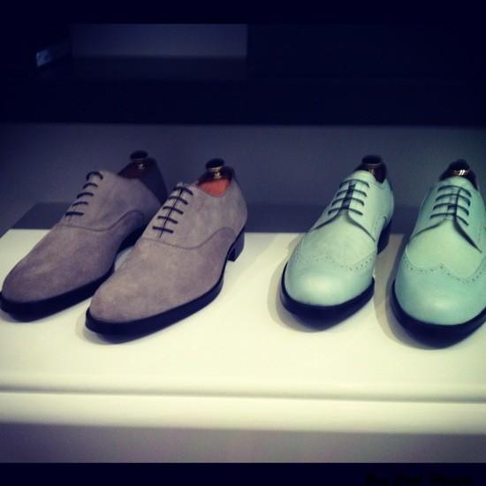 botisto zapatos personalizados barcelona