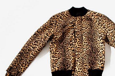 givenchy-leopard-varsity-jacket