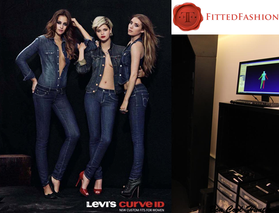levis-curve-id-fitted-fashion 3d