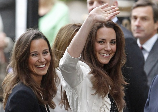 kate-and-pippa-middleton