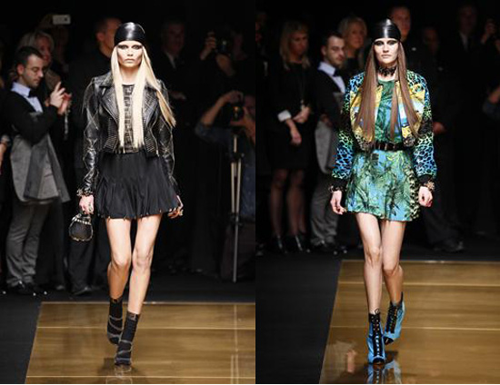 versace-h&M
