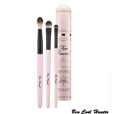 Too-Faced-Shadow-Brushes-Essential-3-Piece-Set Sephora