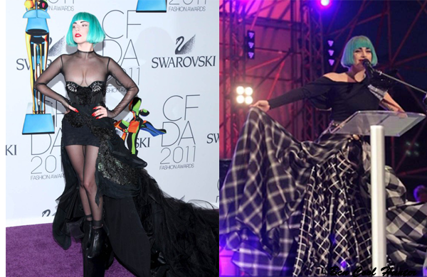 lady-gaga-fashion-icon versace